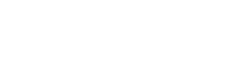 Desert Marriage & Family Counseling