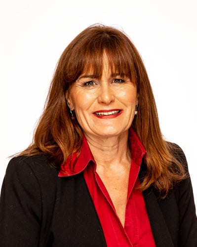 CEO at Desert Marriage and Family Counseling Kelly Lewellan, CEDS, EMDR-2, LMFT #37832