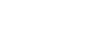 https://secureservercdn.net/198.71.233.227/942.6e9.myftpupload.com/wp-content/uploads/2015/11/sign-5-white-1.png?time=1584787032