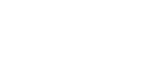 https://secureservercdn.net/198.71.233.227/942.6e9.myftpupload.com/wp-content/uploads/2015/11/sign-7-white-1.png?time=1603533508