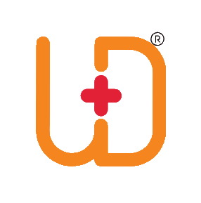 UrbanDoc: Doctors Whenever Wherever
