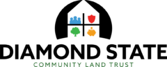 Diamond State Community Land Trust