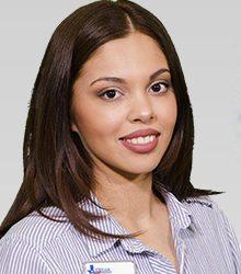 Vanessa Huerta