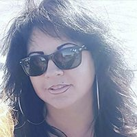 Cynthia Camacho