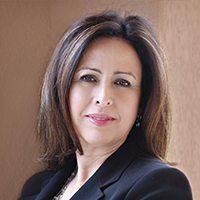 Grisel Ortega