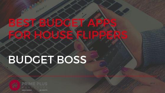 Budget boss review