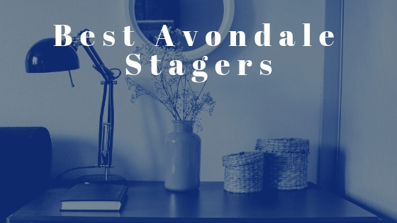 Avondale real estate investors should use these stagers to make more money house flipping