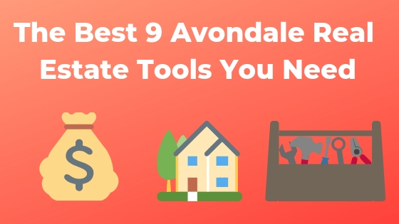 Avondale real estate investors can use these 9 tools for house fliping in arizona