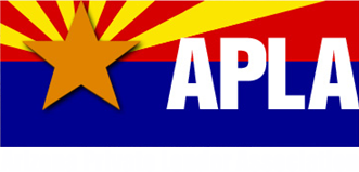 Arizona Private Lenders Association