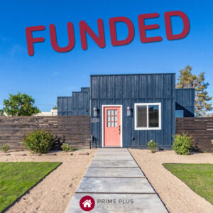 funded-10