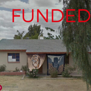 funded-12
