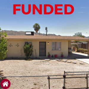 funded-14