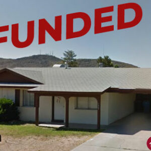 funded-17