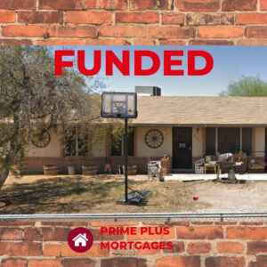 funded-20