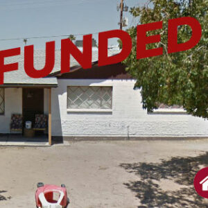 funded-21