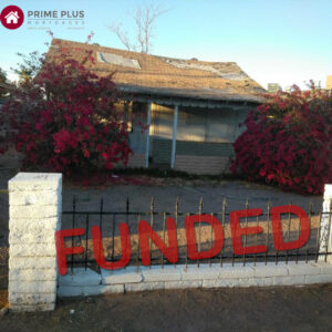 funded-24