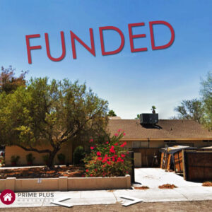 funded-25