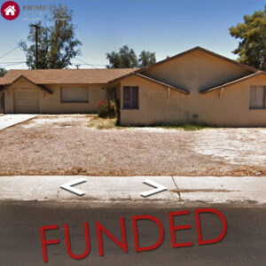 funded-3