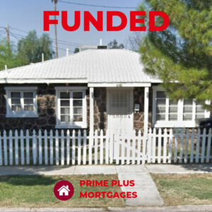 funded-32