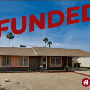 funded-37