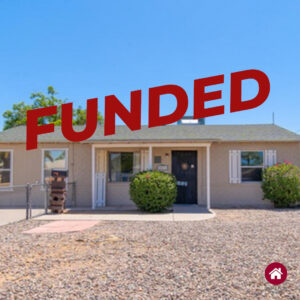 funded-41