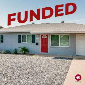 funded-42