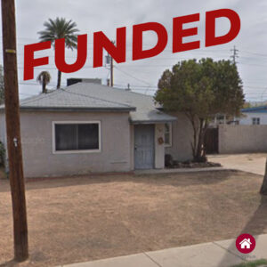 funded-46