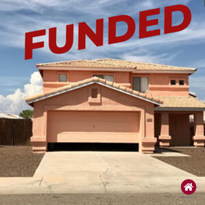 funded-49