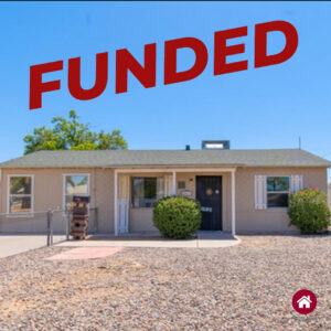 funded-52