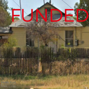 funded-55