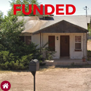 funded-8