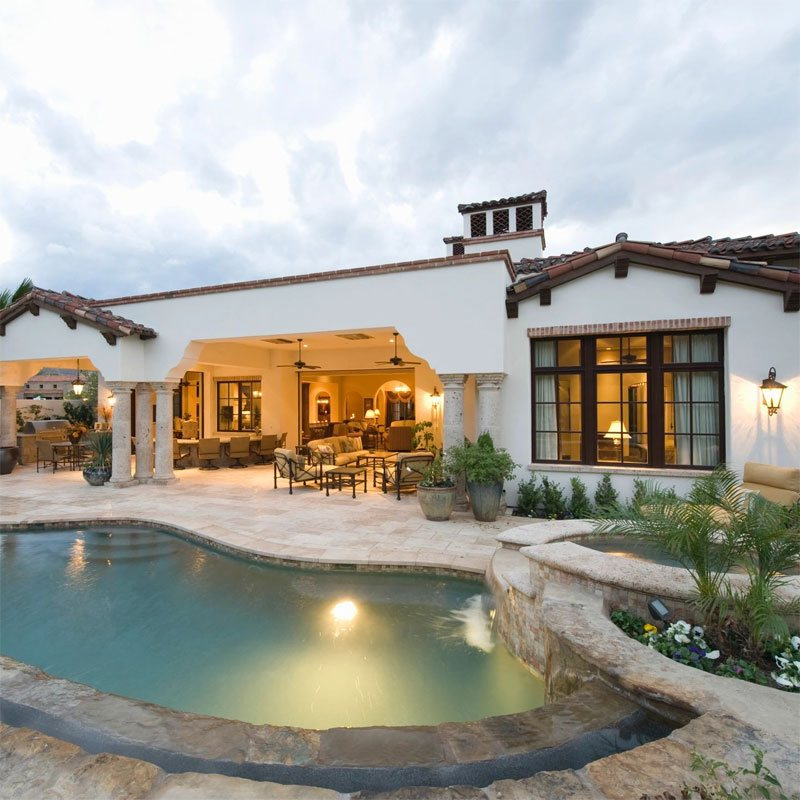 Hard Money Programs Scottsdale Phoenix Arizona