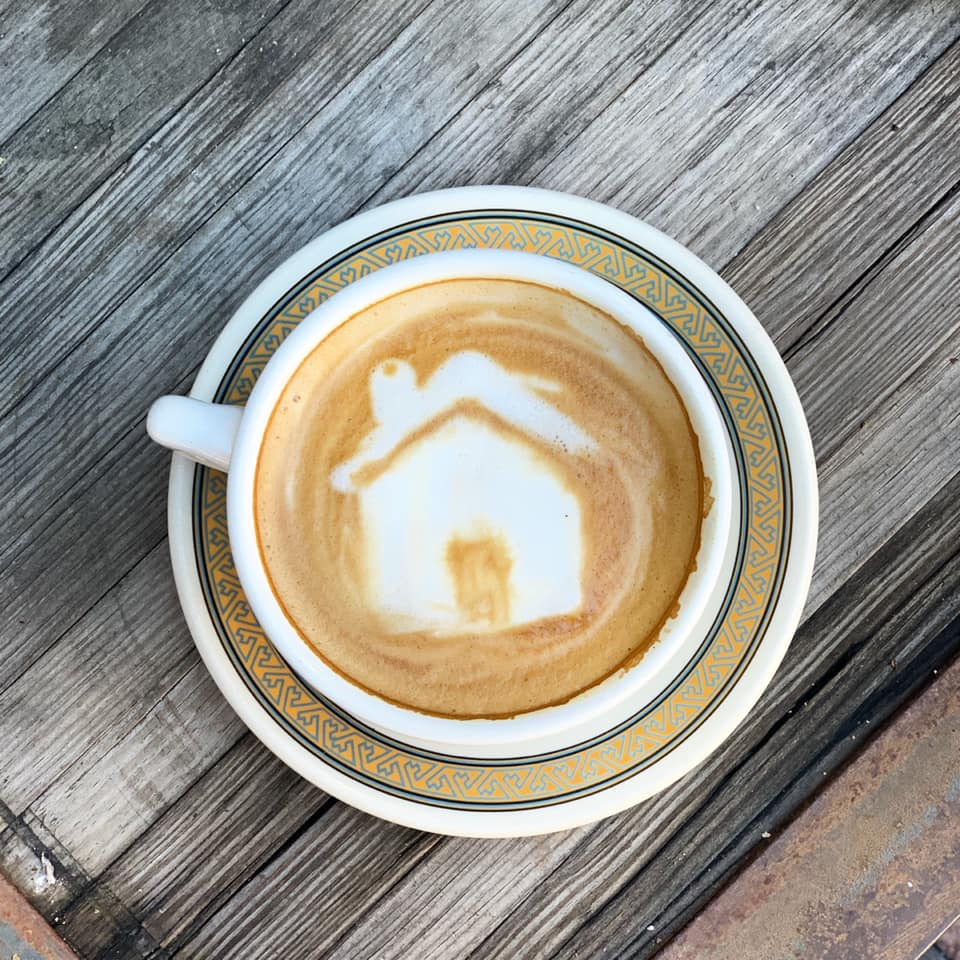 Lola Lattes are great for real estate investors in phoenix