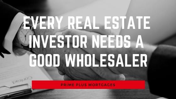 The Best wholesaler buyers list for phoenix real estate investors