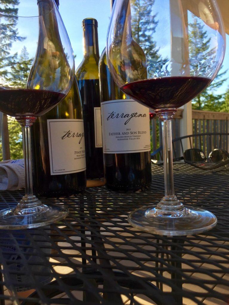 Terragena_wine_tasting_2