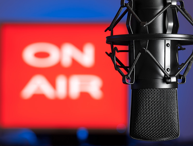SAP Radio — Data security breaches part 4: wising-up to real-life impacts