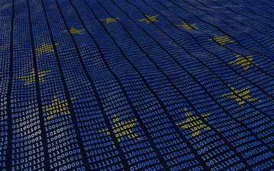 Safe Harbor and the confusing state of data privacy in 2015