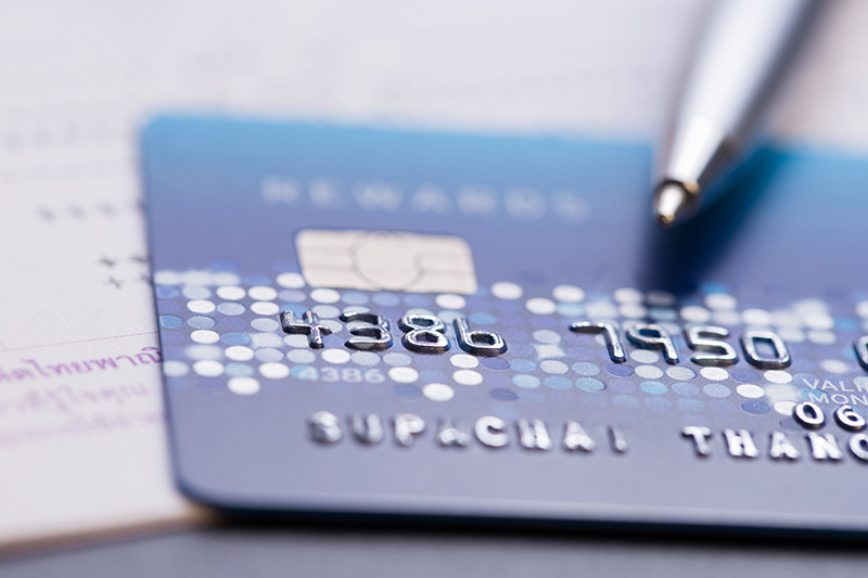 EMV is not the answer to fraud woes