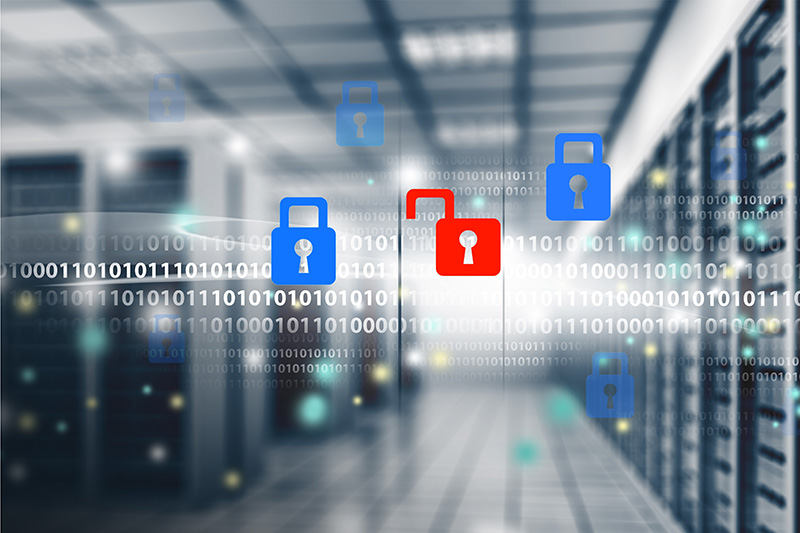 IT security in the cloud: Why you might be wrong
