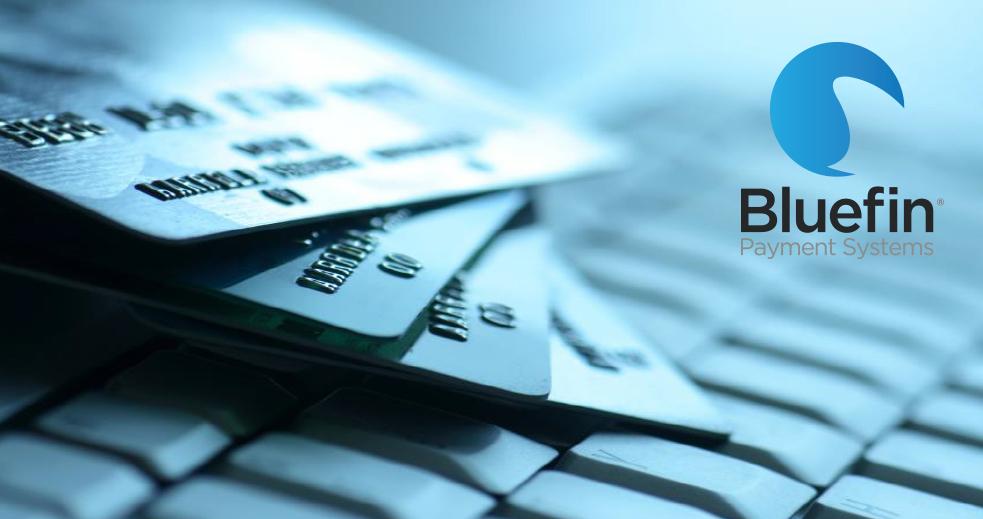 The Impact of PCI-Validated P2PE