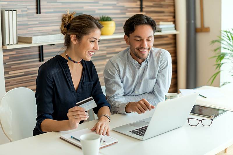 Executive Insight: PCI compliance for B2B payments (part 1)