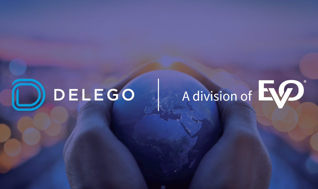 EVO Payments Acquires Delego to Enhance SAP Integrated Payments