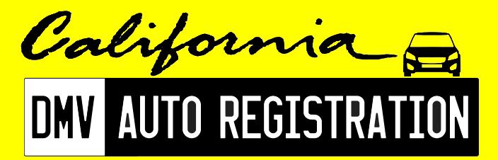 Star Smog Check & DMV Auto Registration