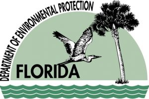 florida_department_of_environmental_protection_136087