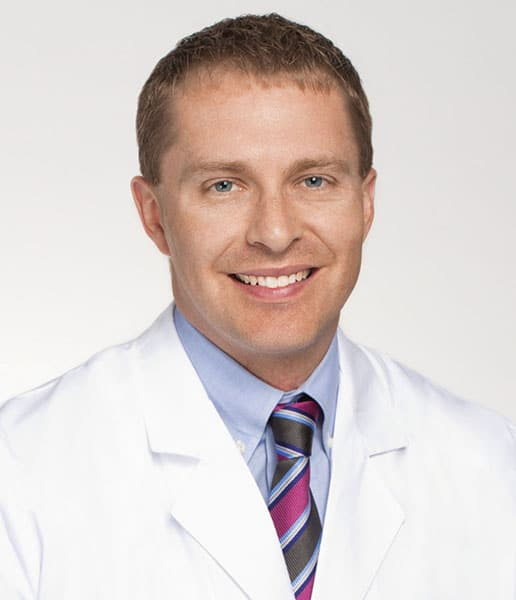 Dr. Frazine | Ryan Frazine | Medical Weight Loss