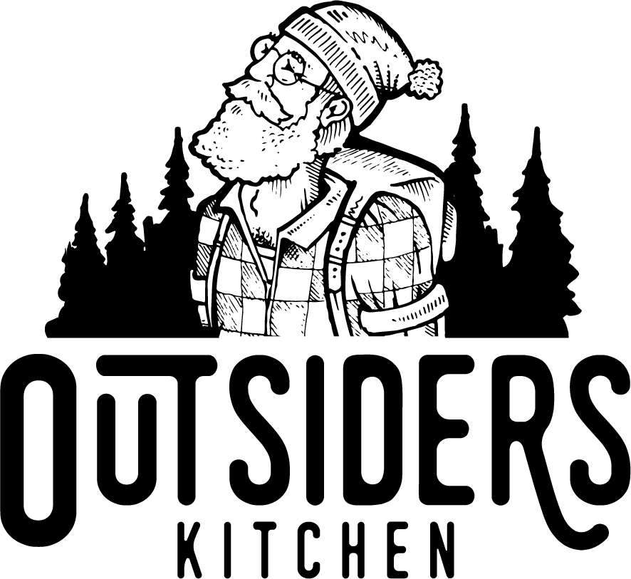 Outsiders Kitchen