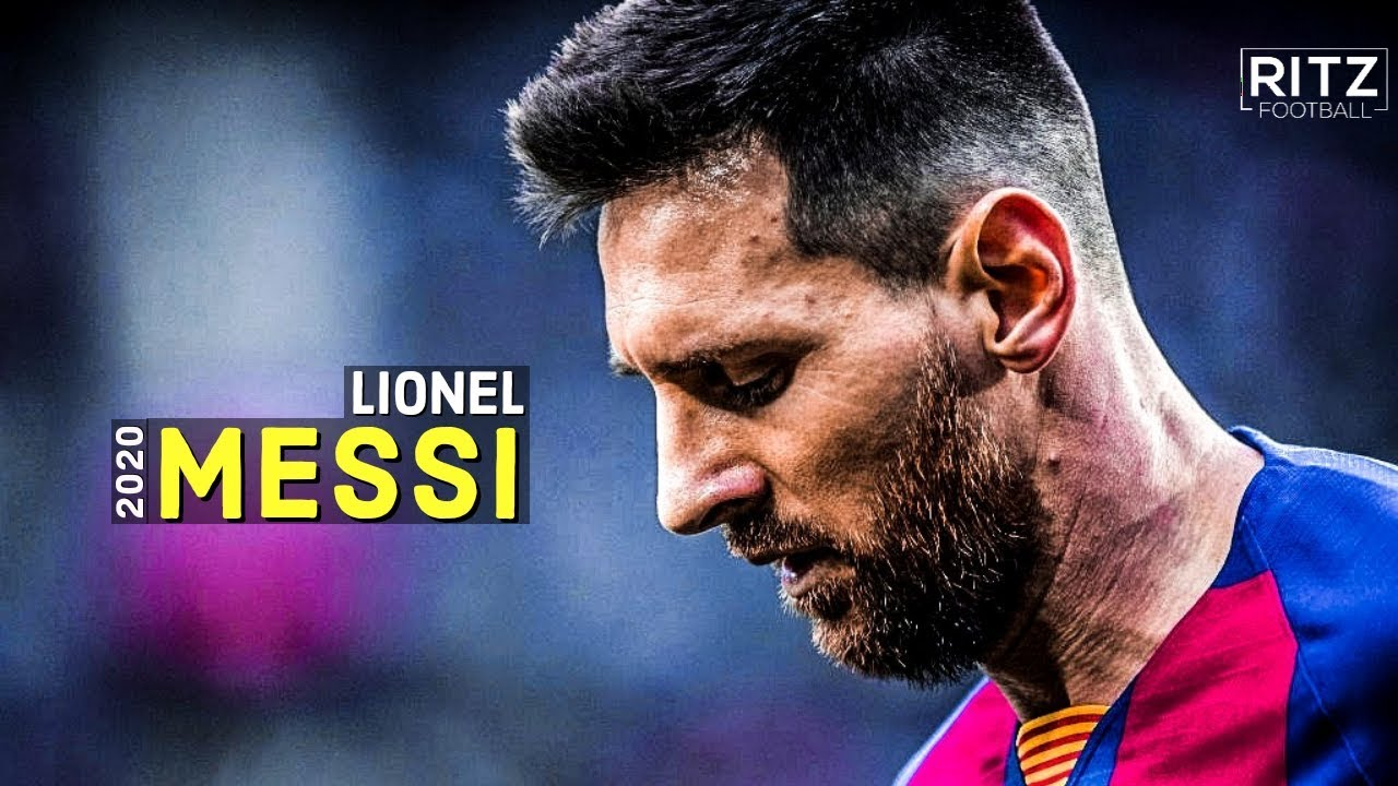 Lionel Messi Song, Messi Video Song, Messi Music Videos, Lionel Messi Music, Lionel Messi, Lionel Messi Spotify, Lionel Messi Music Video, Lionel Messi, Lionel Messi Song, Messi Song, Messi Skills, Lionel Messi Skills, MessiSong, MessiMusic, LionelMessi, MessiSkills, Messi Songs, Lionel Messi Songs, Music Messi, Messi with Music, Messi Panda, Messi Family 2020, Lionel Messi 2020,