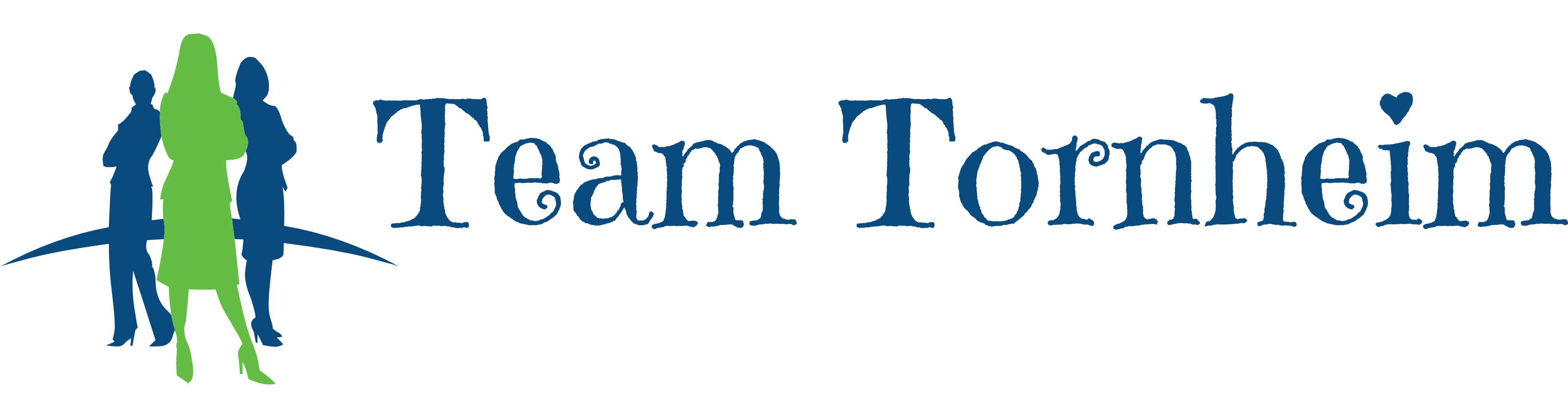 Team Tornheim