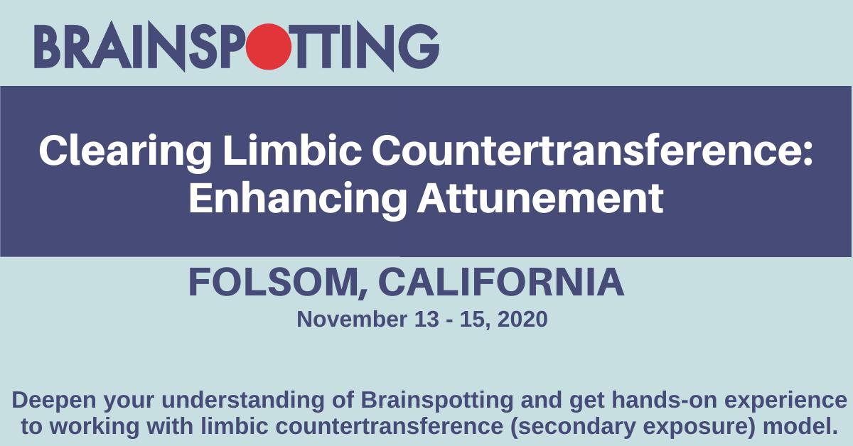 brainspotting california cynthia schwartzberg