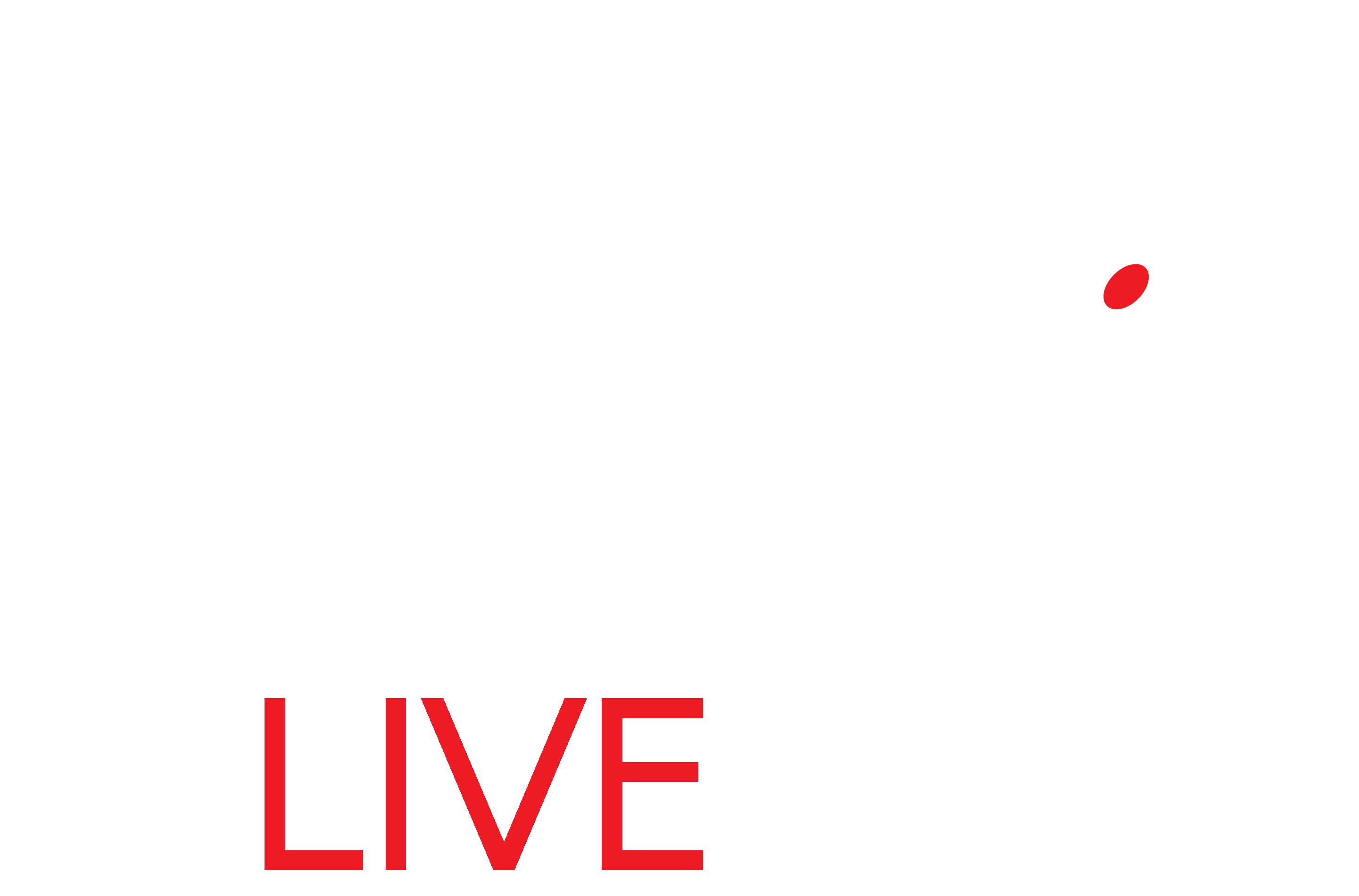 MissMorgyn